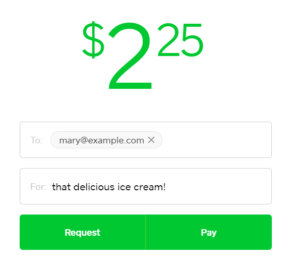 Cash App Review – The Easiest Way to Send and Receive Money