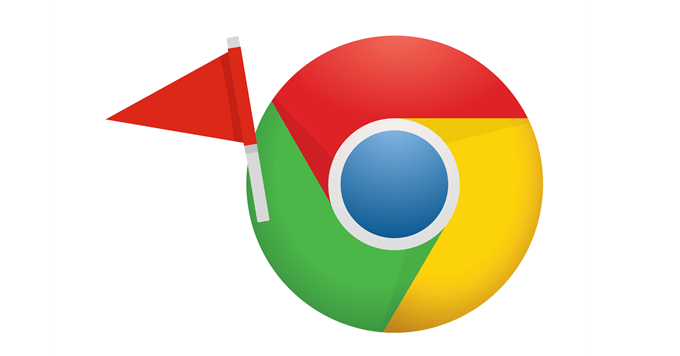 12 Best Chrome Flags to Enable for Better Browsing