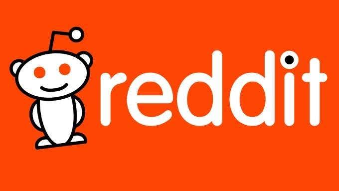 Advanced Search On Reddit Like A Pro