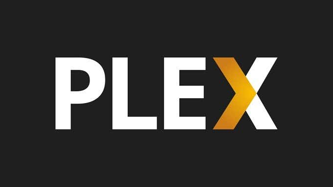 Quicktime vs VLC vs Plex – Which is the Best Media Player?