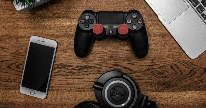 5 iOS Games Worth Buying an MFi Controller For
