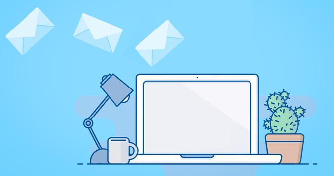 How to Schedule Emails to Be Sent Later