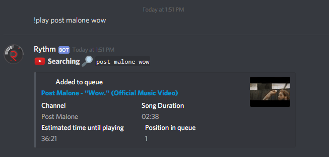 How to Make Your Own Discord Music Bot
