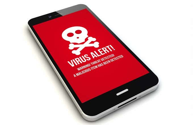 The Five Best Android Antivirus and Security Apps at OnlineTechTips.com