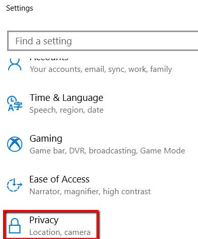Windows 10 – AYPC Services