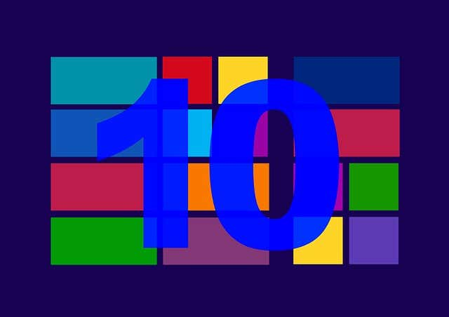 5 Great App Docks For Windows 10