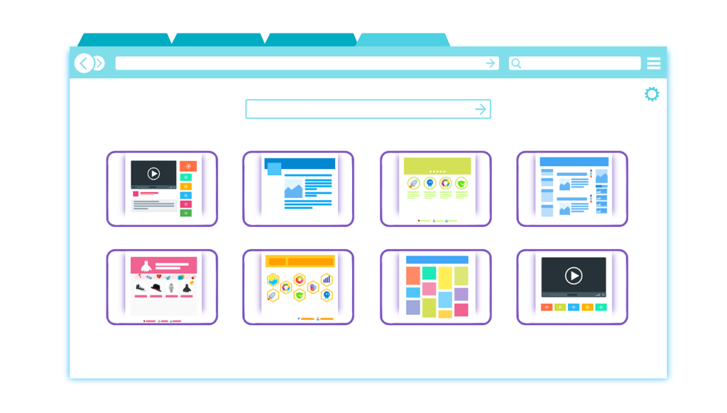 The 12 Best Bookmarklets Every Browser Should Have