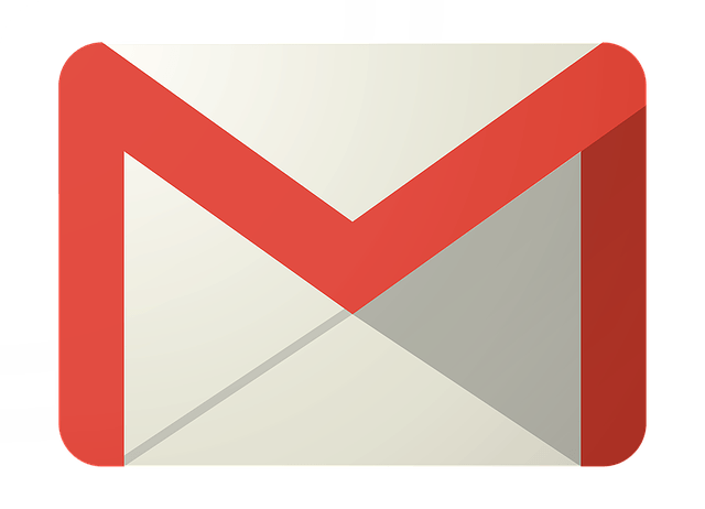Top 5 New Gmail Features To Try In 2019