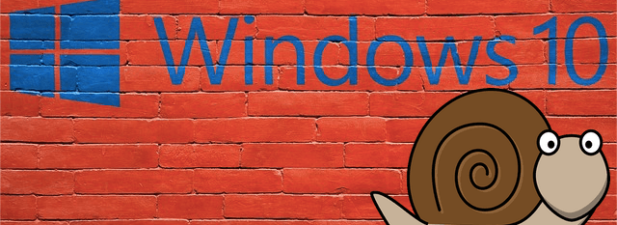 Windows 10 – Online Tech Tips