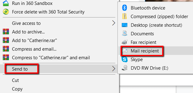 Hướng Dẫn Cách Giảm Kích Thước Tệp JPG Trong Windows 10 - VERA STAR