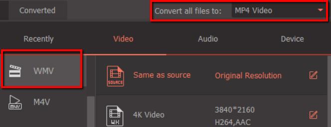 كيف تقوم بتشغيل ملفات MKV على برنامج Windows Media Player 2
