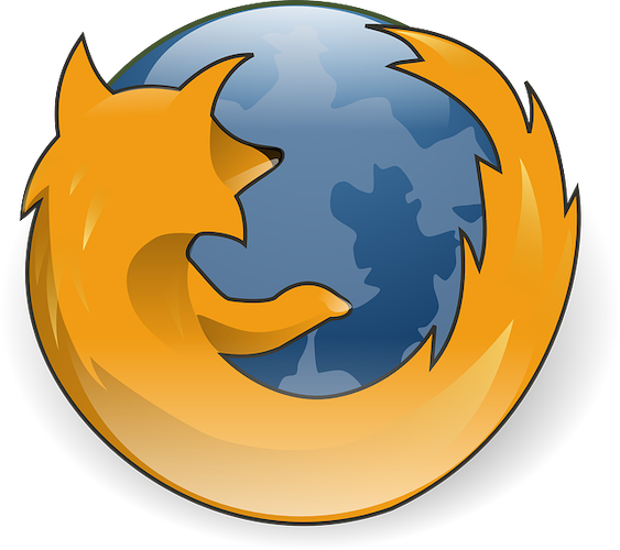 7 Great Firefox Extensions You Must Install Right Away
