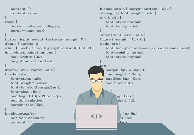 How To Build a Basic Web Presence If You Have No Coding Skills