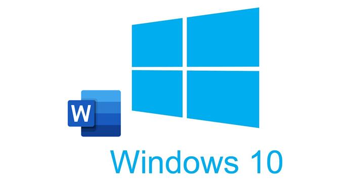 Download Microsoft Word Free Mac
