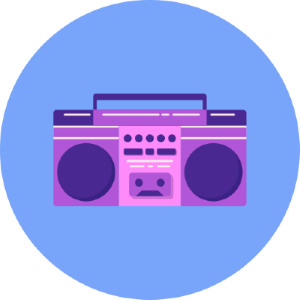 3 Best Public Discord Bots To Play Music In Your Server