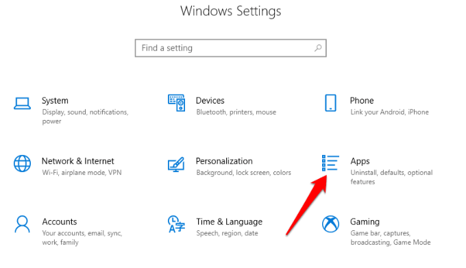 How To Block Internet Explorer & Edge From Automatically Opening