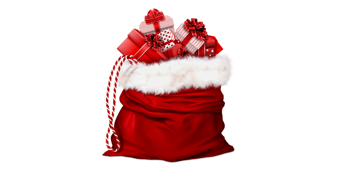 7 Best Christmas Gifts For The Hearing Impaired Techie