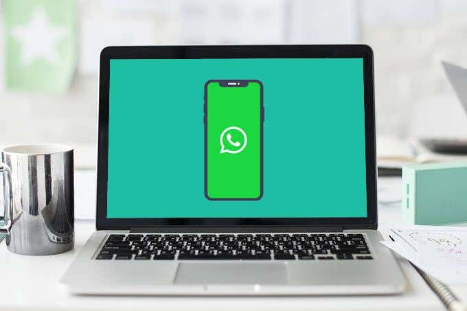 Report Whatsapp Call Support Is Coming To