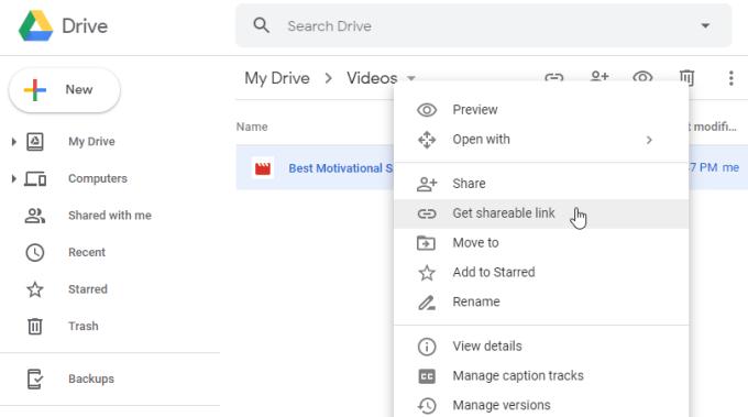 36+ Cara Mengunggah Foto Di Google Drive paling mudah