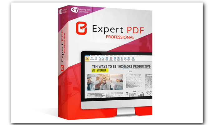 The 7 Best Pdf Readers For Windows In 2020