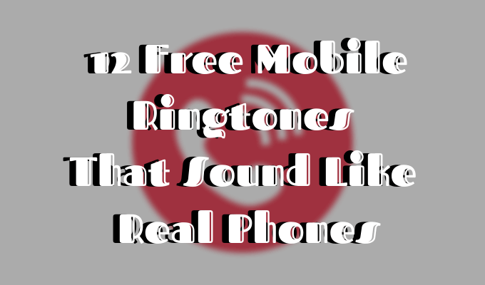 24+ Download Doctor Who Ringtone Gif