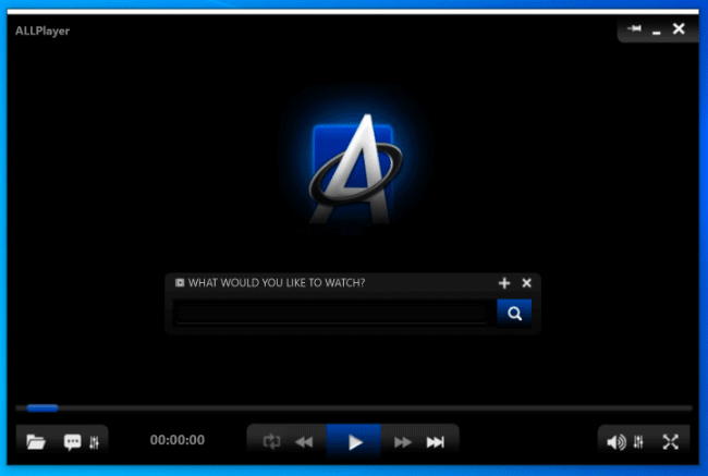 7 Best Free Media Players For Windows