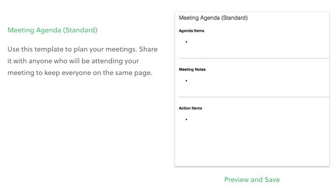 Formal Meeting Agenda Template from www.online-tech-tips.com