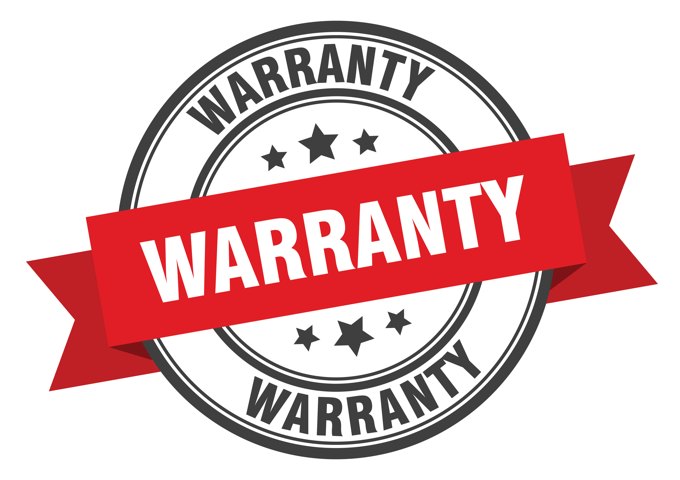 OTT Explains: Is It Worth Buying Extended Warranties for Tech?