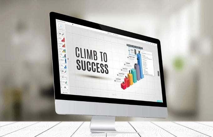 10 Great Websites For Free Powerpoint Templates,Pakistani Designer Dresses Online Shopping