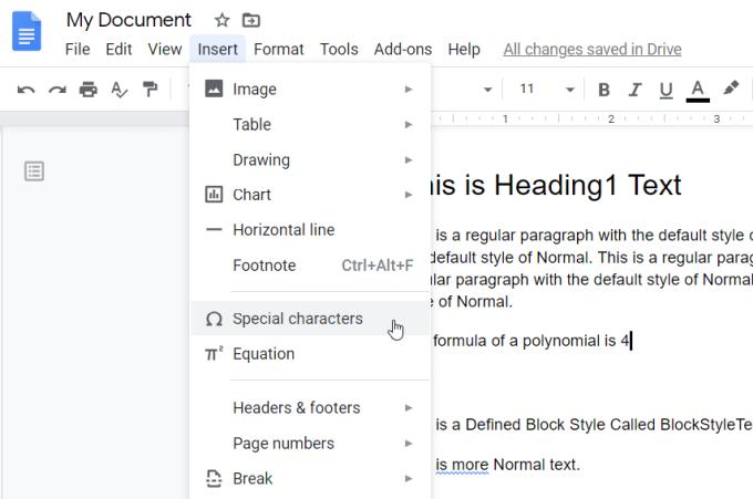 25+ Cara Download Google Docs mudah