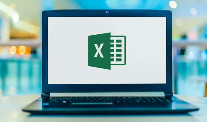 Microsoft Excel Basics Tutorial Learning How To Use Excel