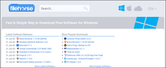 0 14 download 0 Download Microsoft