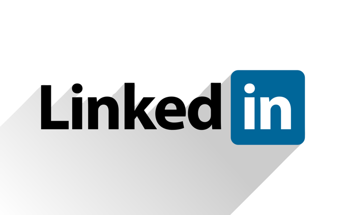 How to Post an Article on Linkedin (And Best Times to Post)