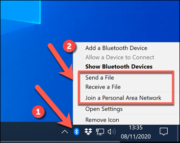 How To Connect Two Computers Or Laptops Wirelessly