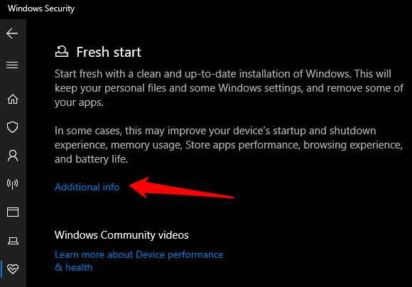how-to-factory-reset-windows-10-additional-info.png