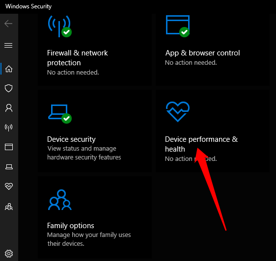 how-to-factory-reset-windows-10-fresh-start-windows-security-device-performance-health.png