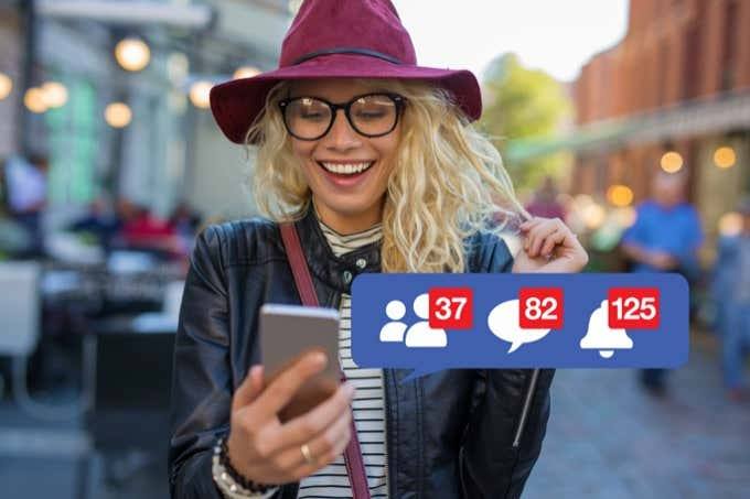 Free Download Tại sao tôi không thể thêm ai đó trên Facebook? 8 lý do có thể xảy ra