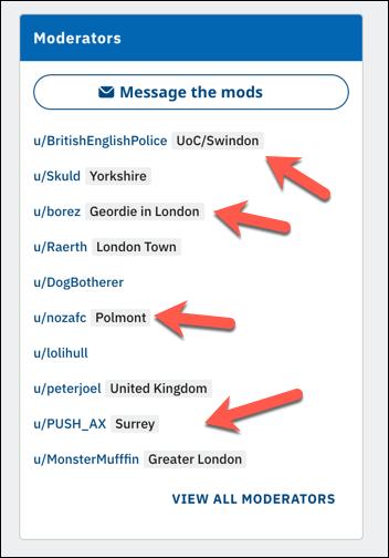 Up subs hook reddit Reddit Best