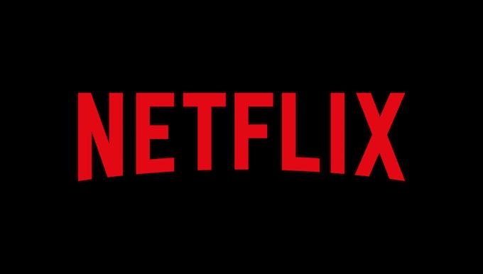 7 Best Netflix Hacks and Codes