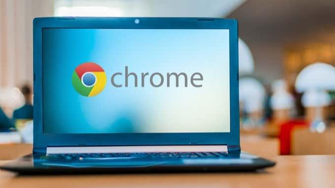 Free Download Công cụ báo cáo phần mềm trong Chrome là gì và cách tắt nó