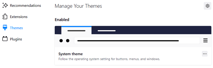 19-Themes.png