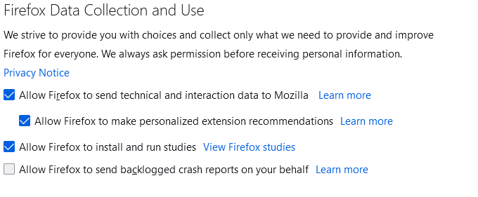 21-Data-collection.png