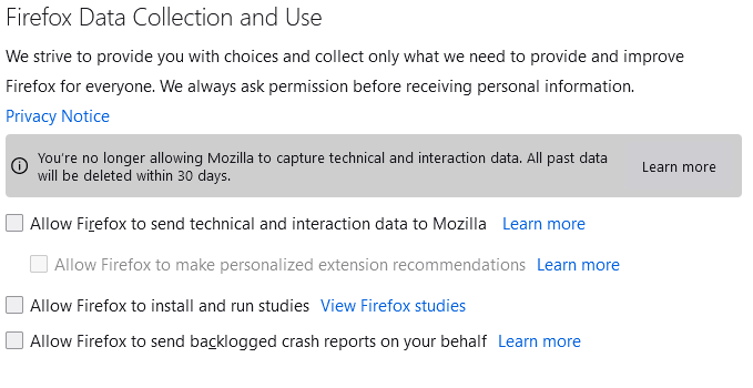 22-Disable-data-collection.png